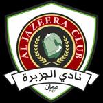 تجاوزات ومخالفات مالية في نادي الجزيرة !!