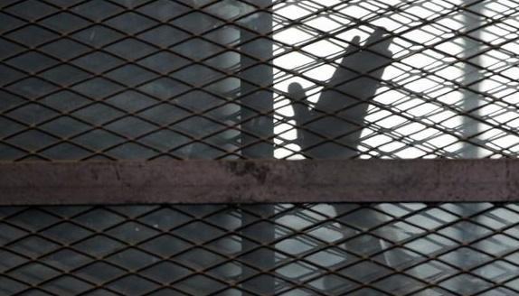 شروطً حكومية على غارمات أردنيات تبرعت الإمارات بإنقاذهن من السجن