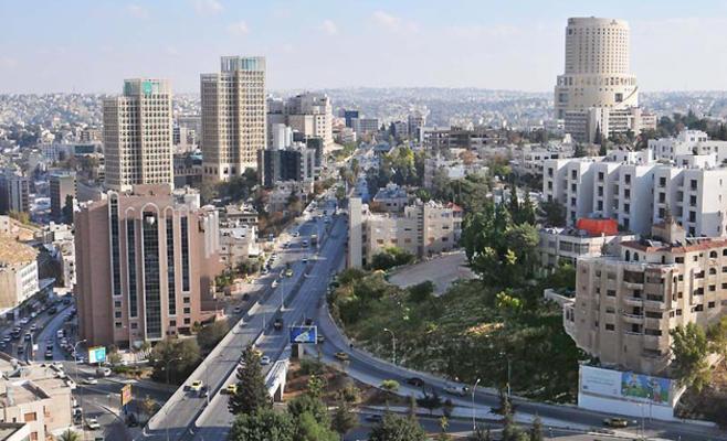 هروب استثمارات عقارية بـ1.8 مليار دولار من الأردن
