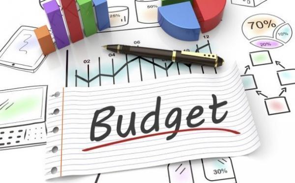 تفاصيل مشروعي قانونين الموازنة العامة والوحدات الحكومية