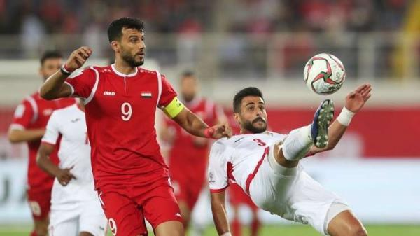 المتأهلون مبكرا إلى دور الـ 16 لكأس آسيا 2019