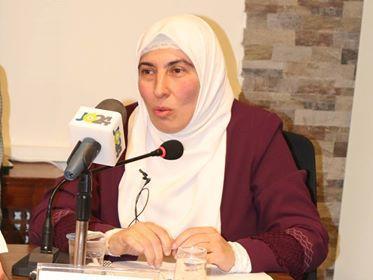 النائب طهبوب: الحكومات المتعاقبة لم تقم بواجبها لحماية السيادة الأردنية