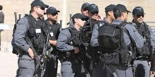اعتقال أردني نفذ عملية سطو مسلح على مكتب بريد في بئر السبع