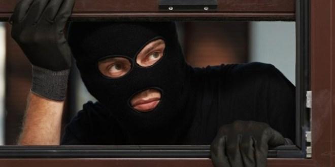 احباط محاولة سرقة قاصة في جامعة اربد الاهلية