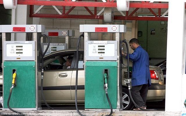 تخفيض بند أسعار الوقود بنسبة 17بالمائة