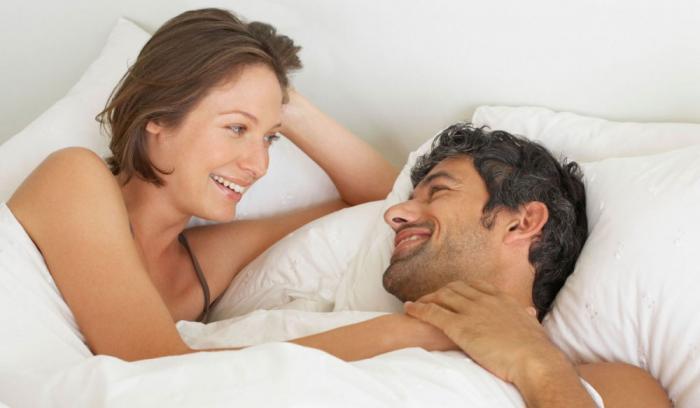 تأثير فيتامين د على العلاقة الزوجية