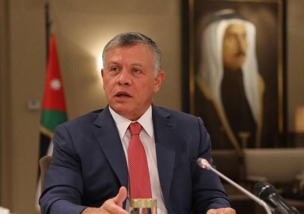 الملك يوجه الحكومة بشأن التعيينات الاخيرة