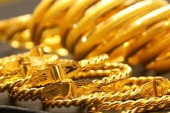 استقرار الذهب مع إقبال المستثمرين على الدولار