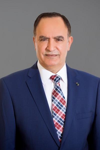 125 مليون دينار الأرباح الصافية الموحدة لشركة البوتاس العربية