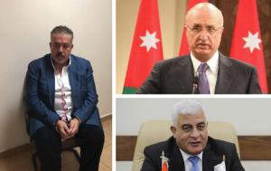الأردنيون على موعد لمشاهدة محاكمة