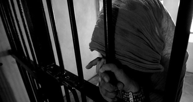 الغارمات بالأردن .. دَيْن بلا اشتراطات وفقر يودي بهن للسجون