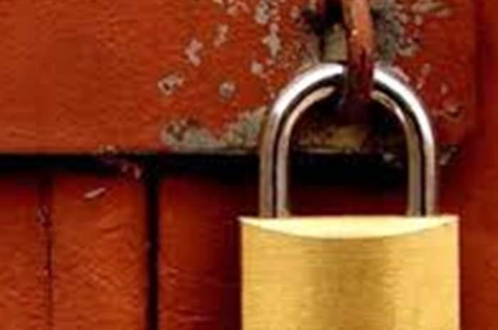 اغلاق 4 مطاعم و محلات مخالفة لشروط الصحة في عجلون