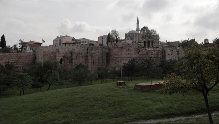 اعرف كم يملك الأردنيين من عقارات في تركيا