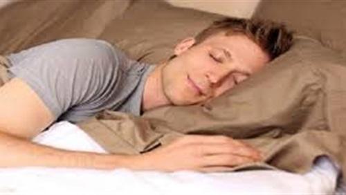 سر وقاية النوم الجيد للجسم من أمراض القلب