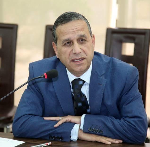 معاً لدعم وتطوير مراكز الاصلاح والتأهيل الأردنية؟