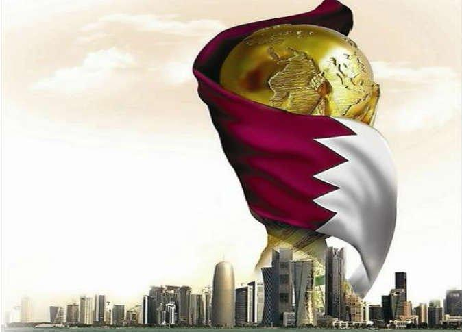 شعار كأس العالم في قطر سيتضمن معالم أردنية.. وعمان تبثّ الحدث