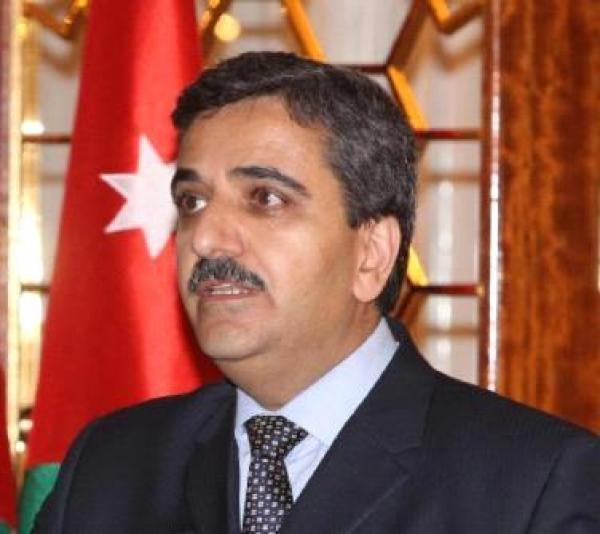 الوزير محمد ابو حمور يكتب : الرقابة على المال العام