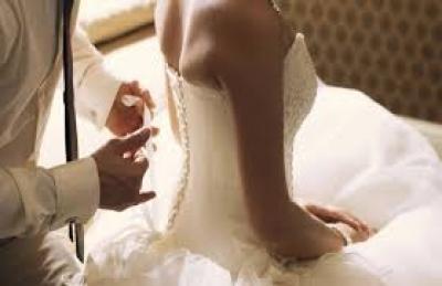 في حفل الزّفاف.. عريسٌ يفضح خيانة عروسه بفيديو