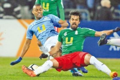 عجلة الكرة الأردنية تعود للدوران عبر بطولة الدرع