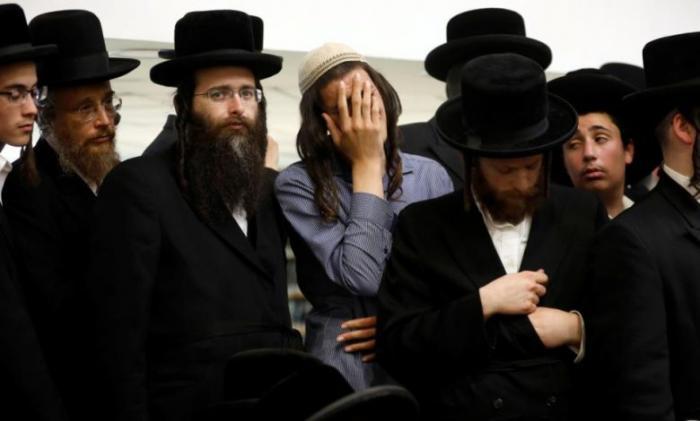 حرق واستغلال جنسي.. حاخام يحتجز نساء لسنوات في القدس
