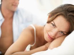 كيف تحافظين على الحب والتفاهم بينكِ وبين زوجكِ؟