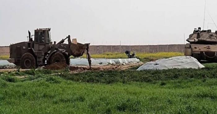 الاحتلال يختطف جثامين الشهداء لاستخدامها لزرع أعضاء لجنوده
