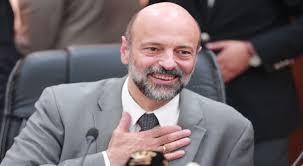 الرزاز يخطط لتاجيل الانتخابات والتمديد للحكومة والبرلمان