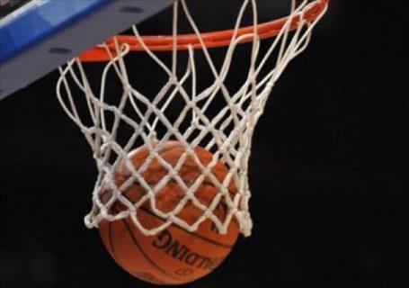اتحاد كرة السلة يطالب بتاجيل نهائي الدرع