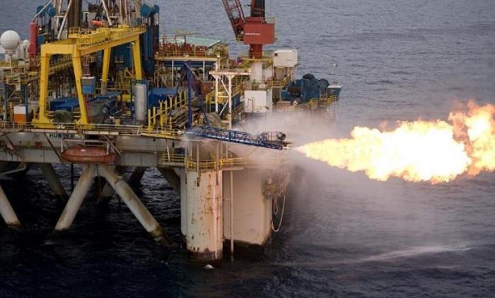 """الاحتلال … حجم صادراتنا من """"الغاز المسروق"""" للأردن سر تجاري"""