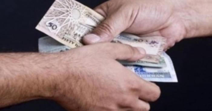 توقّعات بتزايد عمليات شراء الأصوات الإنتخابية