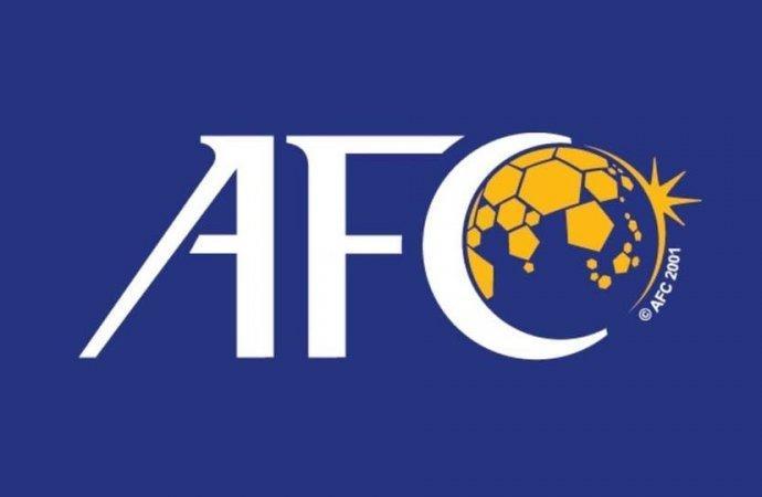 الاتحاد الآسيوي يقرر تأجيل مباراة الفيصلي والكويتي
