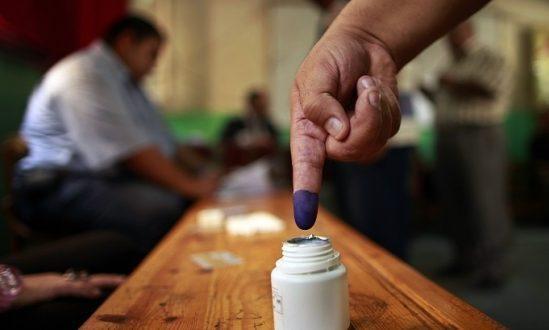 هل يطيل فيروس كورونا بعمر مجلس النوّاب ويؤجل الانتخابات