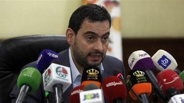صيغة خبر لوزير الصناعة تثير مخاوف الأردنيين