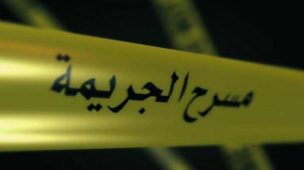 مصريان يقتلان طفلا بعد التناوب على اغتصابه
