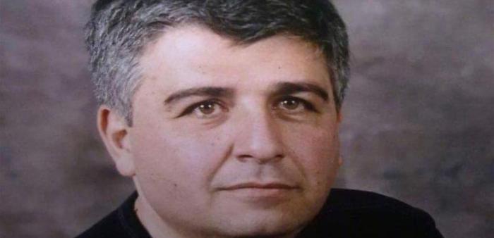 ابنة أول متوف بكورونا في لبنان: مات أبشع ميتة