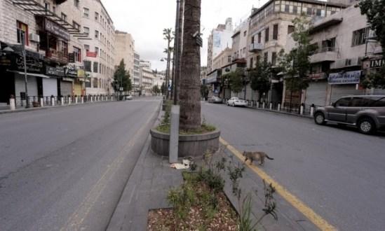 مُداخلة ساخنة لوزير أردني سابق تثير جدلاً عاصفًا