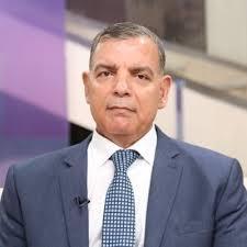 سعد جابر يستشهد بمقولة عمرو بن العاص لهزيمة كورونا