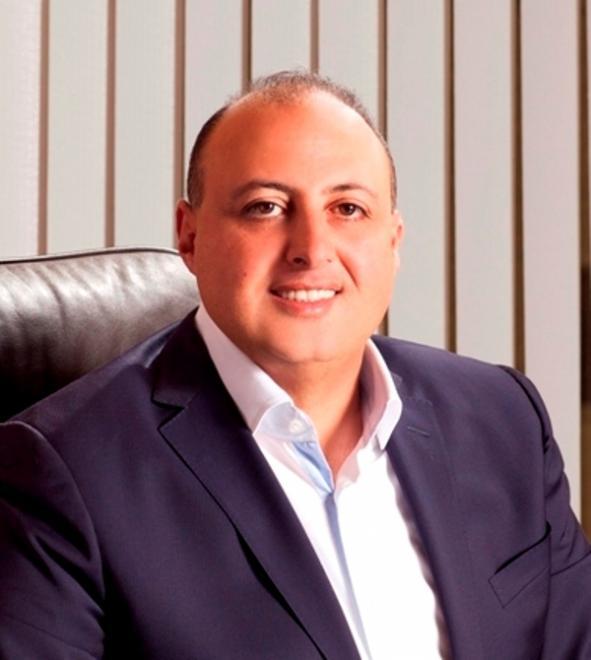 مجموعة الحوراني تتبرع بربع مليون دينار لصندوق همة وطن
