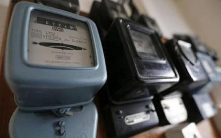هام للأردنيين .. آلية قراءة عدادات الكهرباء ودفع الفواتير