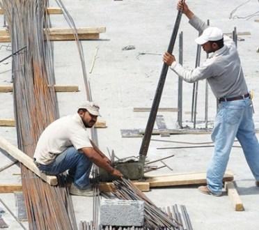 إجراءات كورونا تدفع بعمال الأردن لمواجهة المجهول