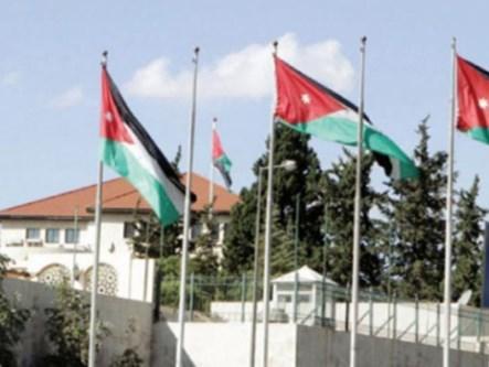 الحكومة: تعديل إجراءات الحظر في مأدبا وجرش وعجلون وحظر شامل الجمعة