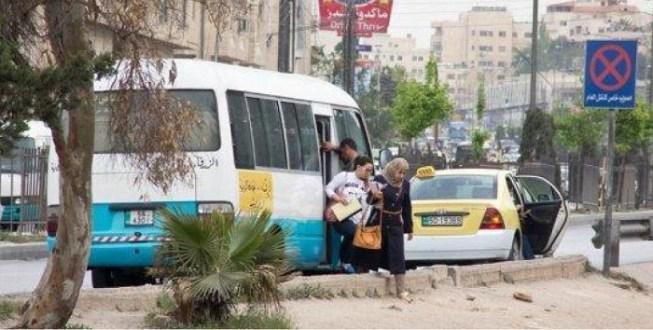 قرار حكومي يثير الجدل في الأردن