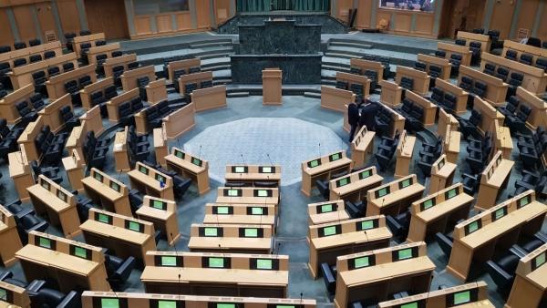 مصير مجلس النواب: انتخابات أم تمديد أم حل ... وكورونا تتحكم