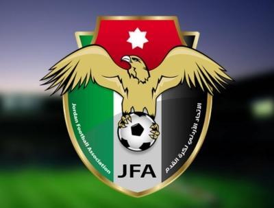 اتحاد كرة القدم يطلب عودة تدريبات المنتخبات وأندية المحترفين