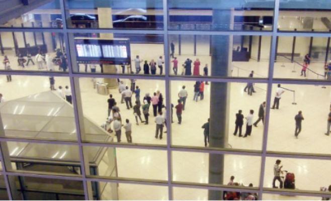 عودة الأردنيين قد تؤثر على الوضع الوبائي وفحصهم لن يتم في المطار