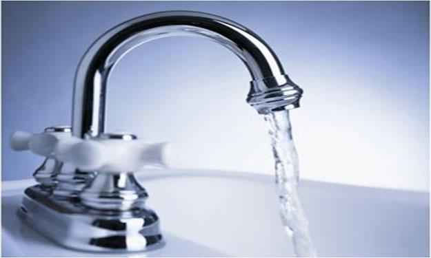 وزارة المياه تنفي رفع أسعارها