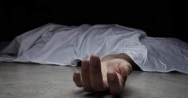 جثة امرأة سعودية تخرج من قبرها لتكشف حقيقة مقتلها بعد 8 سنوات