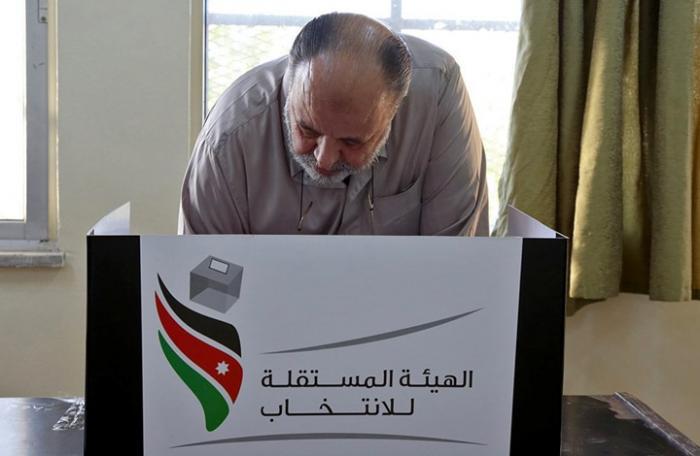 الأوبئة توصي بعدم إجراء أي انتخابات خلال شهرين