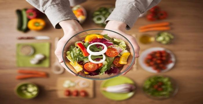 4 أطعمة ممنوعة على مرضى القولون العصبي