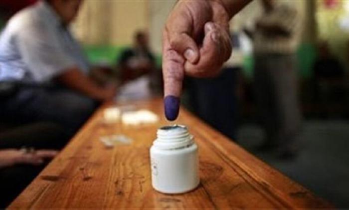 استبعاد إجراء الانتخابات النيابية إلكترونيا بالأردن